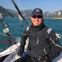 Experienced Sailor Looking to Race