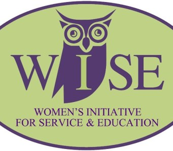 THANK YOU from WISE