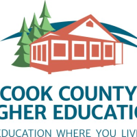 Cook County Higher Education