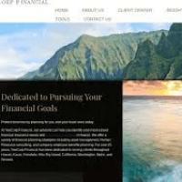 Affordable Health Insurance Kauai, Hawaii