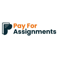 Pay for Assignments