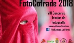 Vuelve FotoCofrade para premiar las mejores fotografías de la Semana Santa palmera