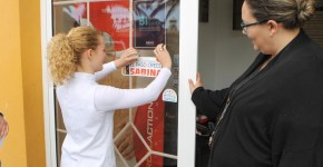 'El Paso Crece' colabora en la venta de entradas para el concierto de Joaquín Sabina