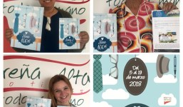 Breña Alta ya tiene sus ganadoras de la campaña del Día del Padre