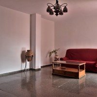 venta de piso en Benahoare