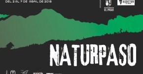 """El lunes 2 de abril, arranca una nueva edición de """"NaturPaso """""""