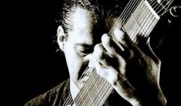 Concierto de Música Antigua