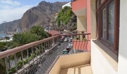 Piso amplio en pleno corazón de Santa Cruz de La Palma
