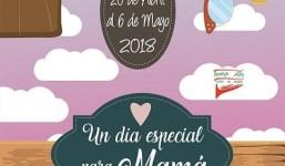 Cenas para 2 personas por el Día de la Madre con Pymesbalta