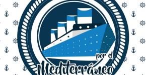 La Asociación de Comerciantes Zona Abierta de Los Llanos de Aridane sortea un crucero por el Mediterráneo