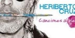 El Cabildo organiza el espectáculo 'Canciones al óleo', que combina los temas de Heriberto Cruz y las pinturas de Antonio Padrón