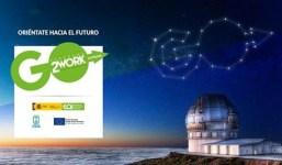 Coworking EOI-Cabildo de La Palma [2ª EDICIÓN]