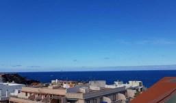 Piso ideal para invertir en la zona de Puerto Naos