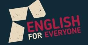 Clases de Inglés en el Verano