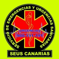 Ayuda y Asistencia Sanitaria a domicilio