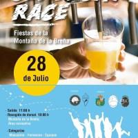 I CERVECITA RACE
