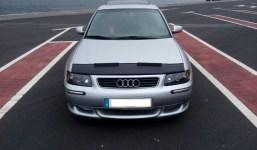 Audi - A3 8L 1. 8 Turbo 180 CV