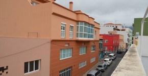 Oportunidad!!! Piso amplio y con posibilidades en pleno centro de Breña Alta