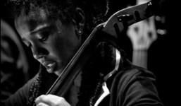 Clases de violonchelo y/o lenguaje musical