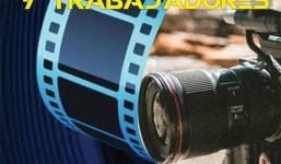 Edición y montaje cinematrográfico