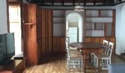 Casa Breña Baja