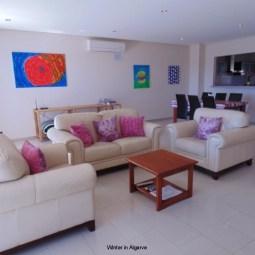Modern very luxurious house near Albufeira