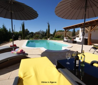 4 Bedroom Vila with Private pool