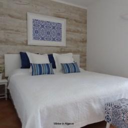 Praia Azul Apartment Quarteira