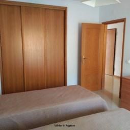 Albufeira Downtown Apartment
