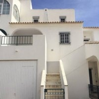 Altura - Sun & Beache - Apartamento T2
