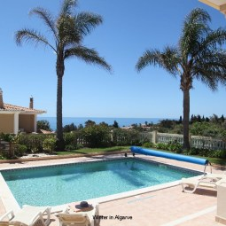 Villa G, Mira Luz - 3 Bedroom Villa with Private Pool