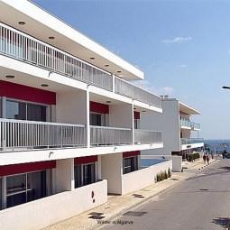 Monte da Vinha II T1- 1 Bedroom Apartment in Olhos D'Água