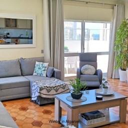 Apartamento Panorâmico