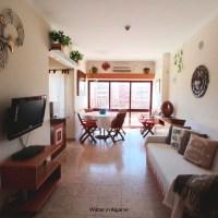Apartamento Praia Mar