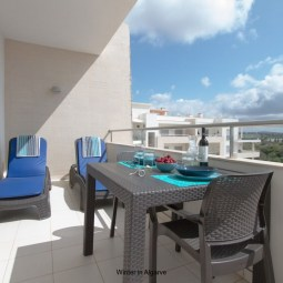 Albufeira, 1 Bedroom Apartment Monte da Eira