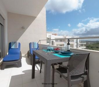 Albufeira, 1 Bedroom Apartment Monte da Eira