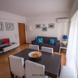 Apartamentos Brisamar