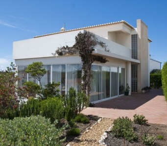 Beach House in Carrapateira - Algarve - Surf paradise