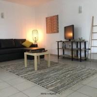 Big Cozy Apartment Praia da Rocha