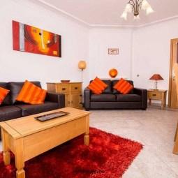 Apartment in Cabanas/Conceicao de Tavira