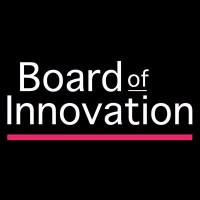 Board of Innovation