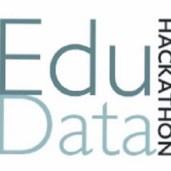 EduData Hackathon Paris