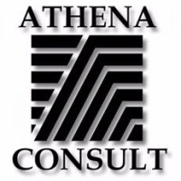 Athena Consult Knowledge and Innovation Management