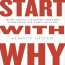 https://www.startwithwhy.com/