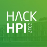 HackHPI 2017 : Health Tech Hackathon