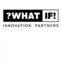 ?What If! Innovation Partners - Singapore