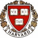 Harvard Innovation & Strategy Short Course
