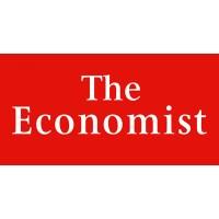 Economist Joseph Schumpeter