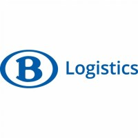 Innovation Project Manager - B-Logistics