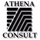 Athena Consult - Knowledge and Innovation Management